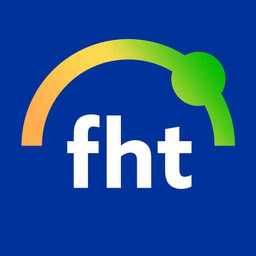 fingerhut.com