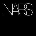 narscosmetics.com