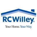 rcwilley.com